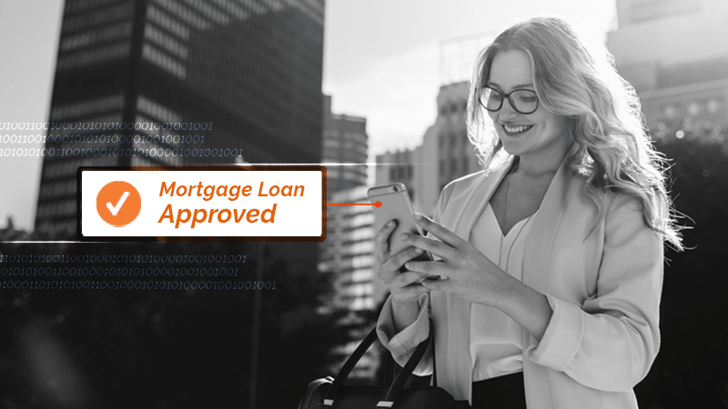 How robust is your mortgage post-closing process